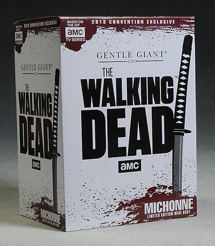 File:Michonne Mini Bust 1.jpg