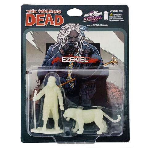 File:Ezekiel and shiva pvc figure 2-pack (glow-in-the-dark).jpg
