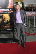 Lew-Temple-photo-Unstoppable-Premiere