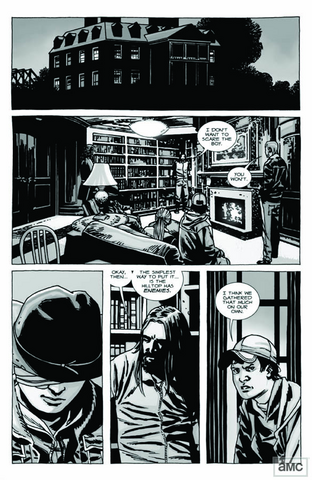 File:Issue 96 part 5.png