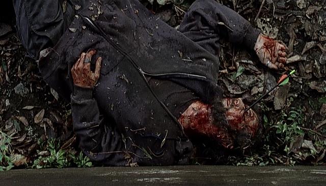 File:Len-Dead.PNG
