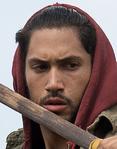 Season six eduardo