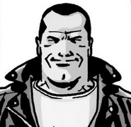 File:4Negan114.png