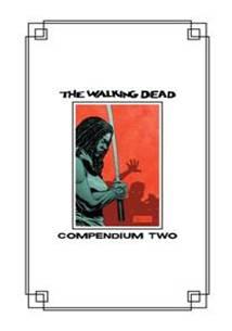File:Compendium2 Hardcover.jpeg