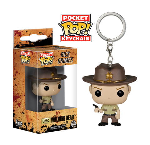 File:Pocket Pop! Keychain - The Walking Dead - Rick Grimes .jpg