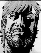 Rick 036.2