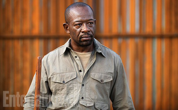 File:TWD-Lennie-James-as-Morgan-Jones.jpg