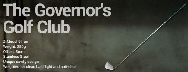 File:The Governor's Golf Club.JPG