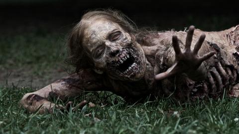 File:Zombie-girl 480x270.jpg