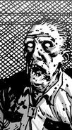 Zombie 62