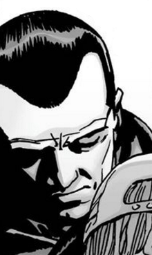 File:Negan 153 (5).png