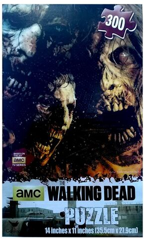 File:Cardinal Industries Walking Dead Puzzle 300 pieces.jpg