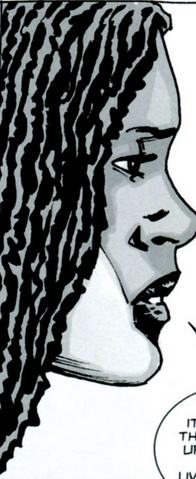 File:Iss74.Michonne4.png