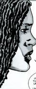 Iss74.Michonne4