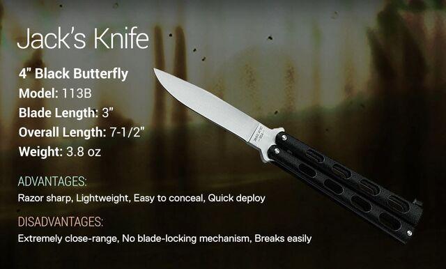 File:Jack's Knife.JPG