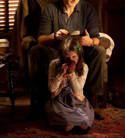 File:Penny Brush.JPG