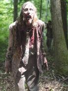 Woodchuck-Zombie-400