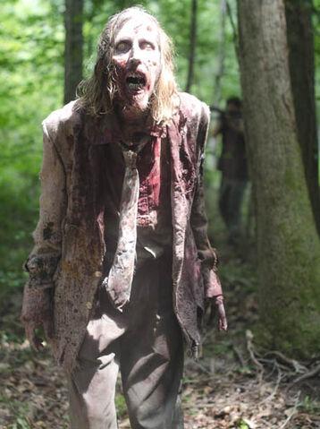 File:Woodchuck-Zombie-400.jpg
