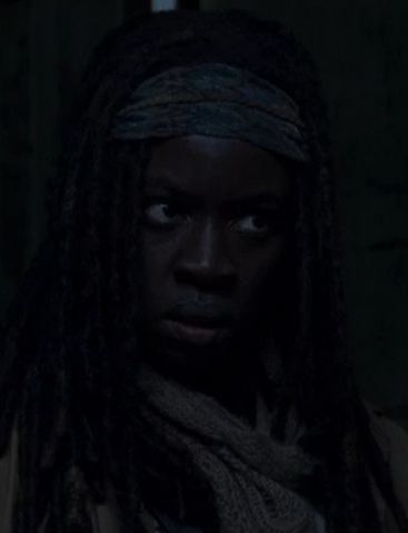 File:A Michonne Boxcar.png