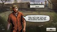 RTS Rick 1