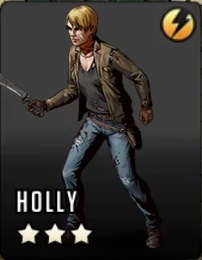 File:TWD RtS Holly Images 001.jpeg