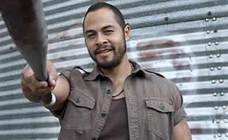 Twd-s3-jose-pablo-cantillo-interview-325