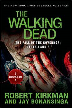 File:2 Books in 1 TWD Fall of the Governor C1.png