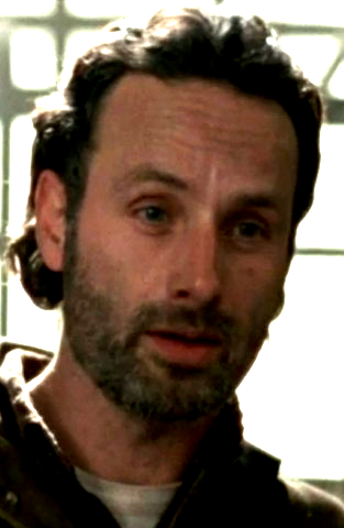 File:313px-RickWTTT.png