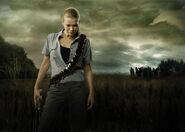 Andrea-the-walking-dead-16919147-840-6001