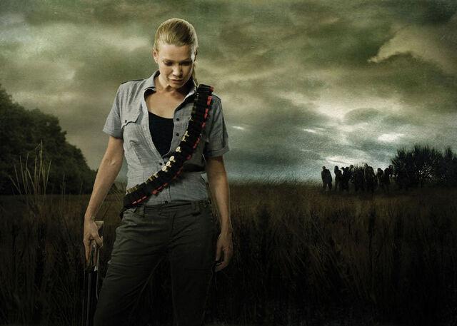 File:Andrea-the-walking-dead-16919147-840-6001.jpeg