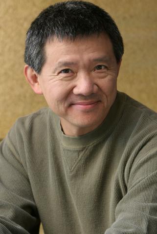 File:Jim Lau.png