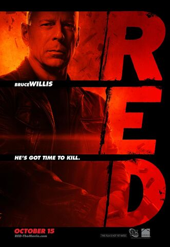 File:Red-Bruce-Willis-Movie-Poster1.jpg