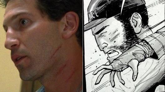 File:TV & Comic Comparison, 18.jpg
