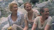 1x03 laughtercarolandreaamy