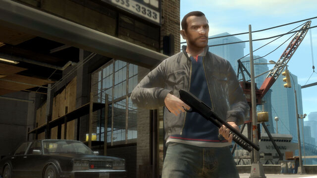File:4265-gta-iv-trailer-niko-with-the-pump-action.jpg