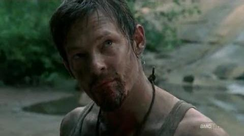 Best Daryl Dixon Quotes Season 2 The Walking Dead