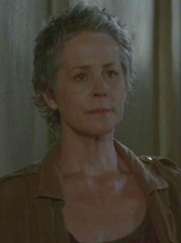 File:Carol Infected 8.JPG