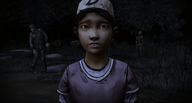 File:Clem post timeskip.png
