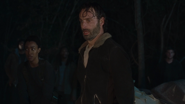 File:RickTWDfinale.png