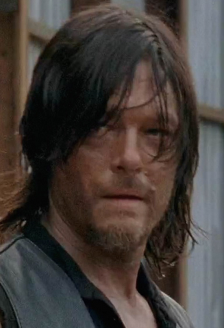 File:Daryl Remember.png