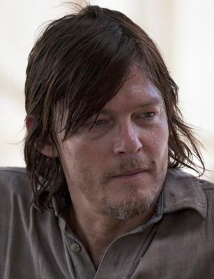 File:Daryl season 4.png