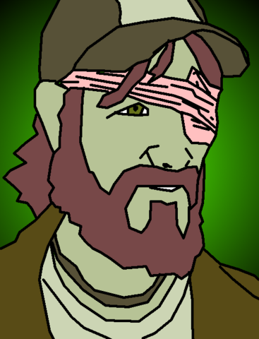File:Kenny Drawn.png