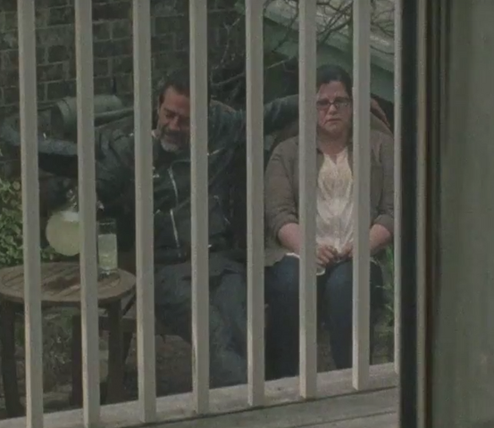 File:Negan and Olivia.png