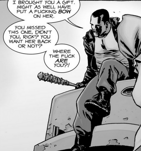 File:2negan118.png
