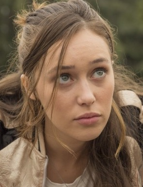 File:Alicia Clark Crop.jpg