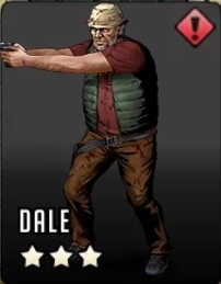 File:TWD RtS Dale Images 001.jpeg