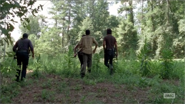 File:5x09 Moving On.png