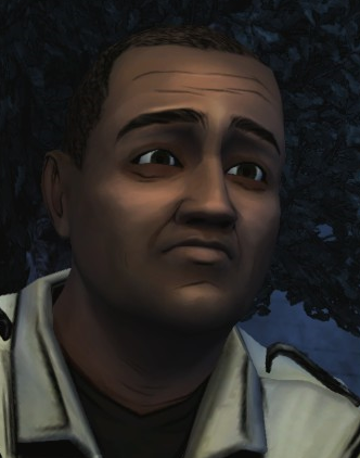 File:AND Andre Puppyface.png