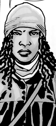 File:Iss89.Michonne1.png