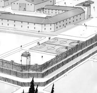 File:Prison006.jpg